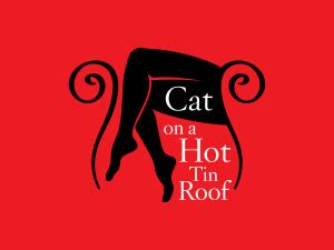 Review of Cat On a Hot Tin Roof by Sacred Heart